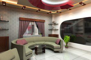 interior--decoration
