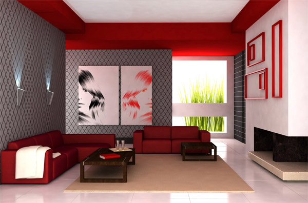 interior_decoration