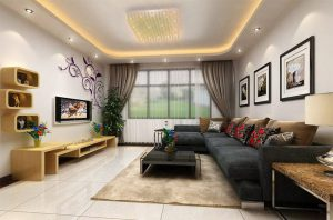 interiorb decoratione