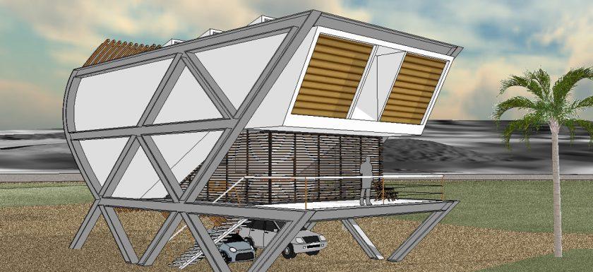 House-design_B