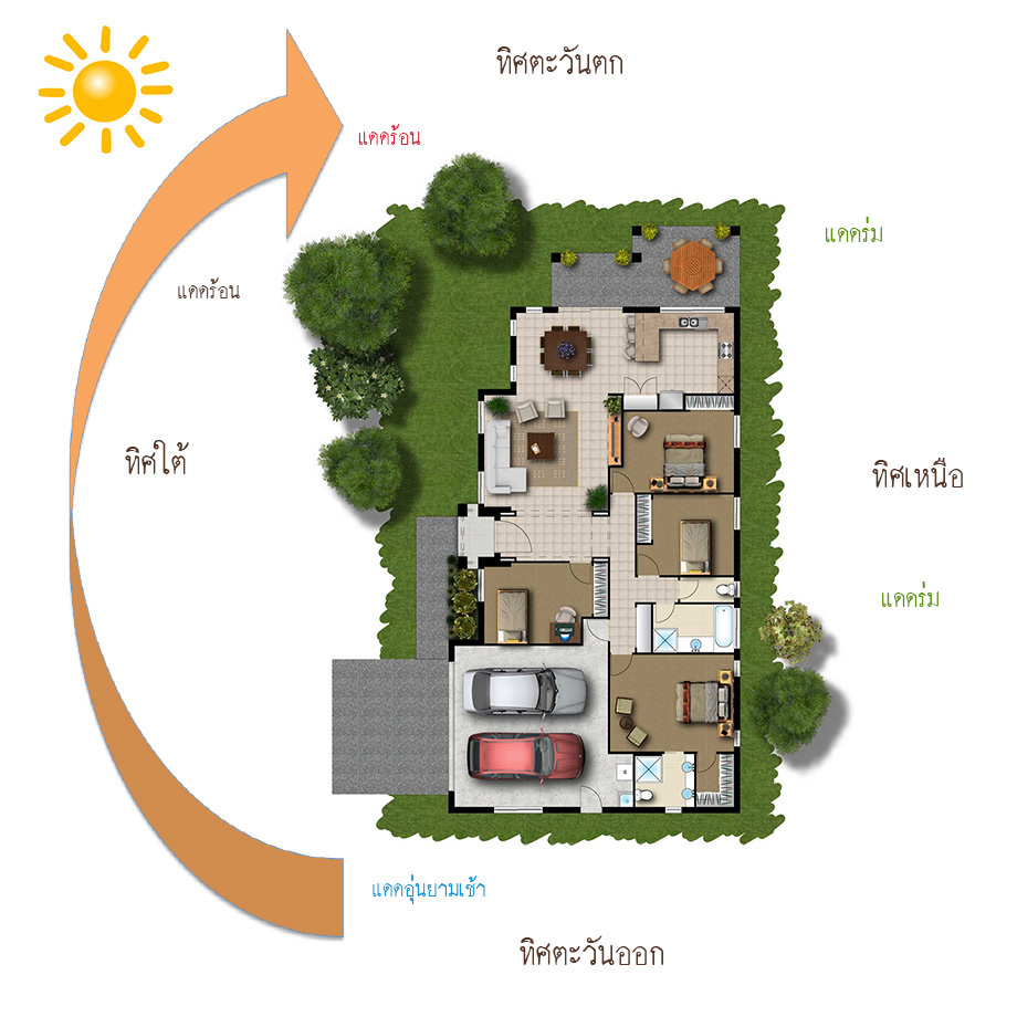 House-design_G