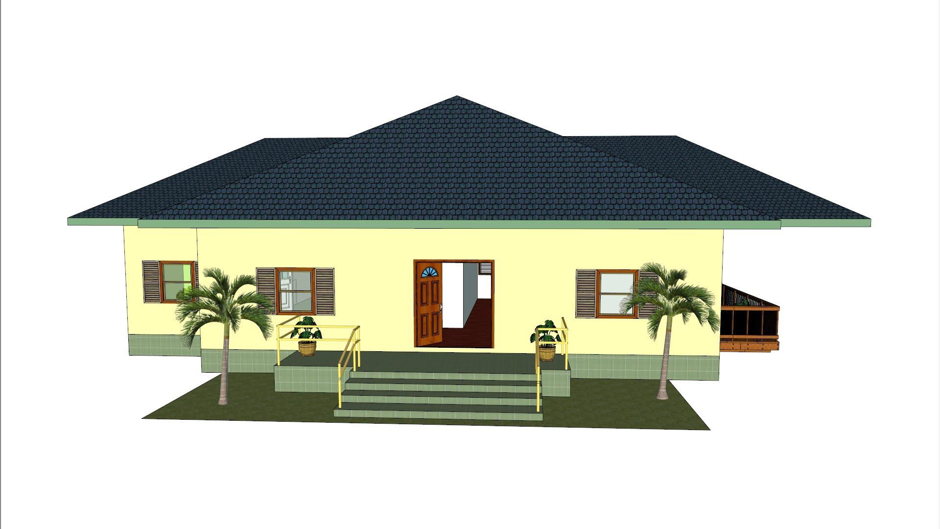 House-design_V