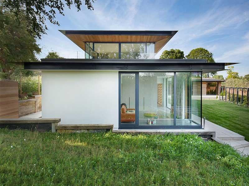 houses-present