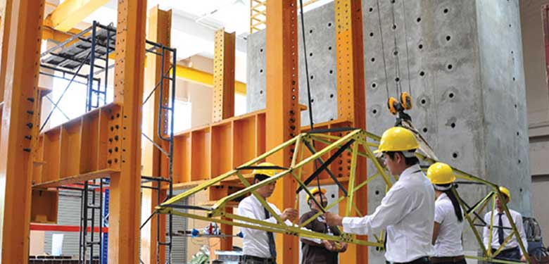 Civil-engineering-