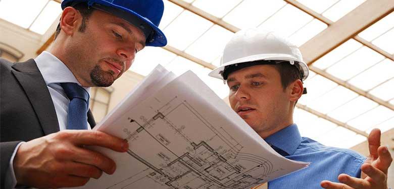 วิศวกรรมโยธาหมายถึง ? และลักษณะของงานที่ทำ | รับออกแบบบ้านทุกประเภท งานเร็ว  ราคากันเอง